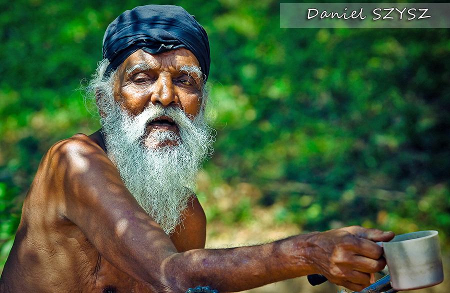 Zdjęcia z podróży Sri Lamka